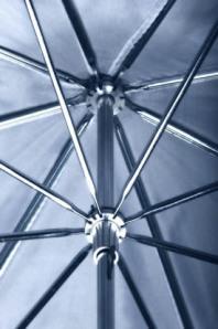 Angles of PD