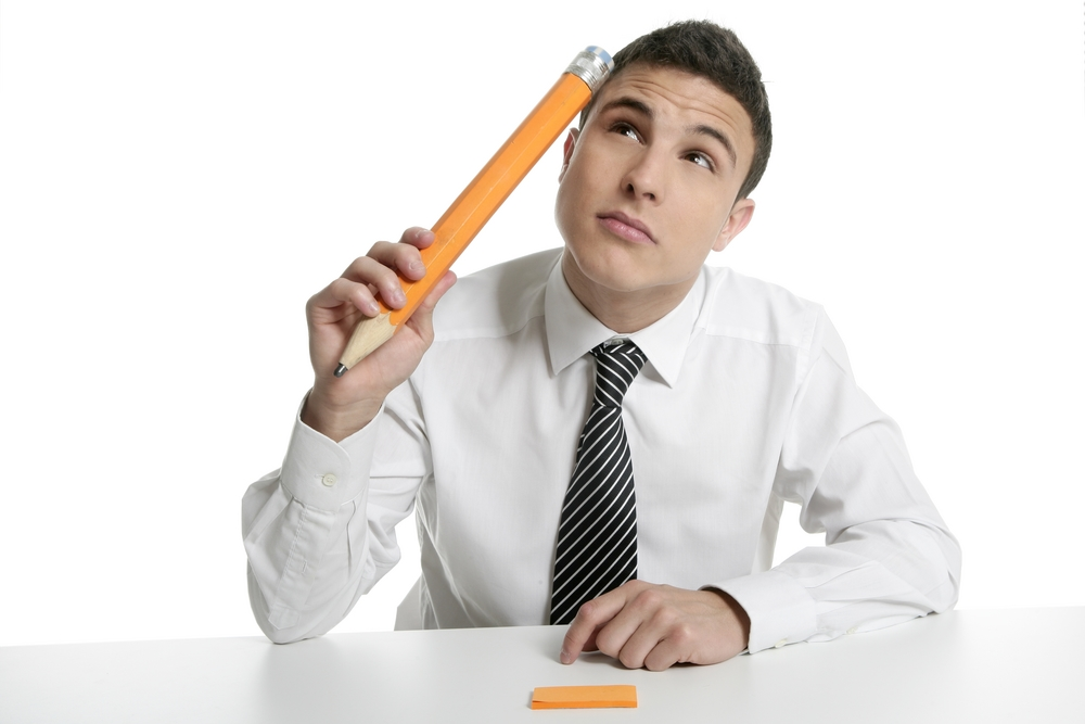 consitution homework help pay for my professional curriculum vitae businessman essay quora